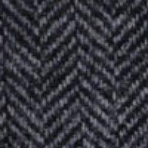 SIZE: M - Gray/Black