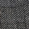 SIZE: 42cm (3-6 M) - Charcoal