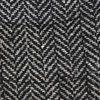 SIZE: 46cm (12-18 M) - Charcoal