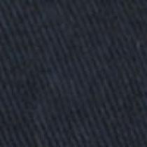 SIZE: ADJUSTABLE - Navy Blue