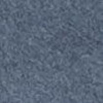 SIZE: L - Gray