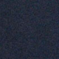 SIZE: XL - Navy