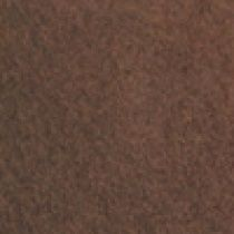 SIZE: XL - Chocolate Brown