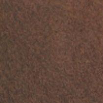 SIZE: XXL - Chocolate Brown