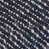 SIZE: L - Navy Blue