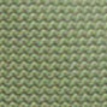 SIZE: XXXL - Green