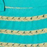 SIZE: CHILD - Sea foam Green
