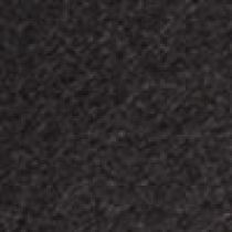 SIZE: ONE SIZE FITS MOST - Black