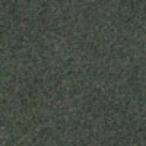 SIZE: ONE SIZE FITS MOST - Loden Green
