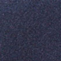 SIZE: ONE SIZE FITS MOST - Plum