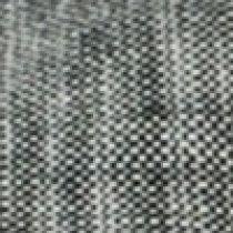 SIZE: XL - Chambray