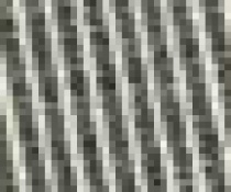 SIZE: S - Striped