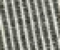 SIZE: XL - Striped