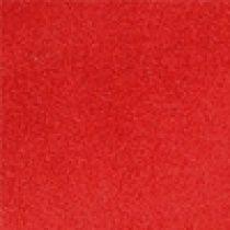 SIZE: L - Scarlet Red