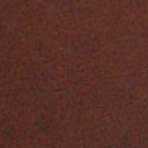 SIZE: XL - Cognac