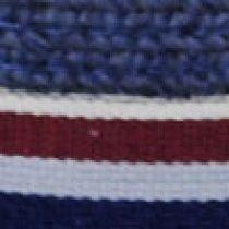 SIZE: S - Navy Blue