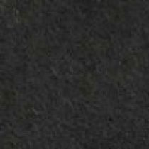 SIZE: S - Black