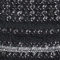 SIZE: M - Black Heather