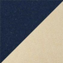 SIZE: S - Navy Mix