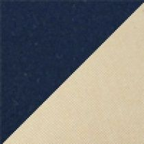 SIZE: L - Navy Mix