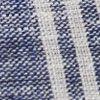 SIZE: L - Blue