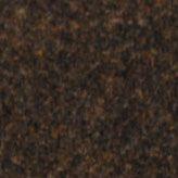 SIZE: XL - Chestnut