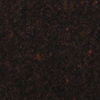 SIZE: XL - Rust