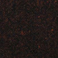 SIZE: XXL - Rust