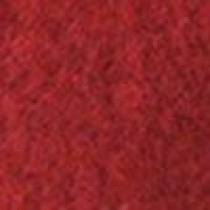 SIZE: 8 - Red