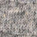 SIZE: XL - Flannel