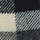 SIZE: S/M - Gray