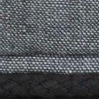 SIZE: XL - Steel