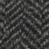 SIZE: 58CM - Black/Gray