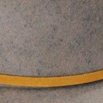 SIZE: XL - Stone