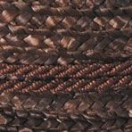 SIZE: XS  - Copper