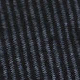SIZE: XL - Navy/Gray