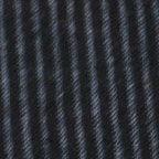 SIZE: XL - Black/Gray