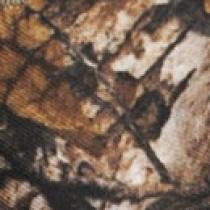 SIZE: ADJUSTABLE - Camouflage
