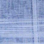 SIZE: L - Dusk Blue