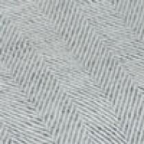 SIZE: XL - Light Gray