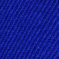 SIZE: 7 5/8 - Royal Blue