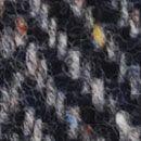 SIZE: 59CM - Charcoal