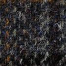 SIZE: 55CM - Gray