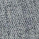 SIZE: ADJUSTABLE - Gray