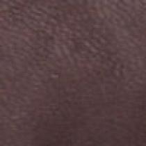 SIZE: XL - Brown