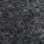 SIZE: XL - Charcoal