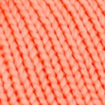 SIZE:TODDLER - Pink