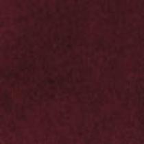 SIZE: XXL - Wine