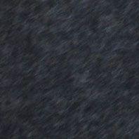 SIZE: L - Charcoal