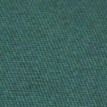 SIZE: ADJUSTABLE - Pine Green